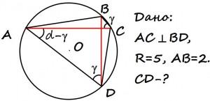 Математика и физика с Асхатом Башаровым