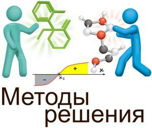Решение неравенств. Метод интервалов. Математика и физика с Асхатом Башаровым
