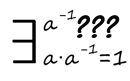 Аксиоматический метод. Системы и наборы чисел