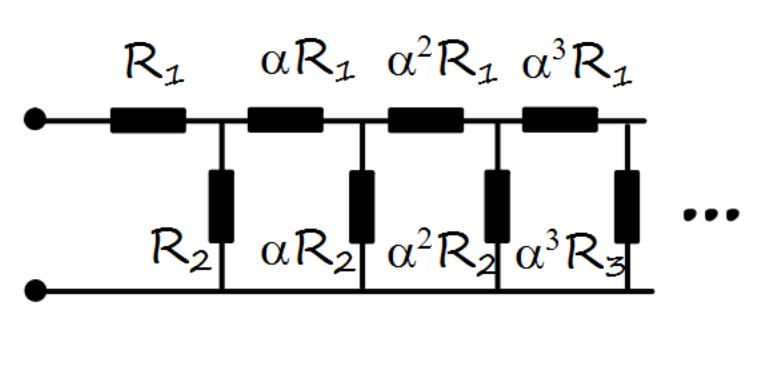 Решение задач на электростатику и электрический ток